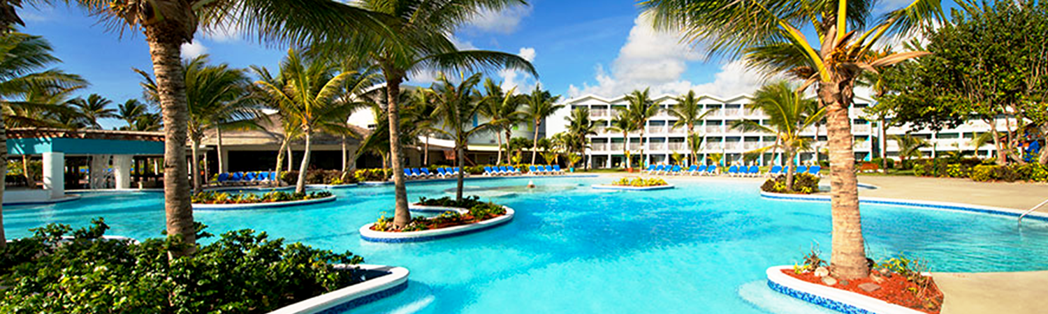 coconut bay st lucia from £0 per person hotels of the