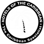 Hotels of the Caribbean